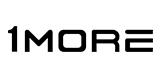 1more-brand