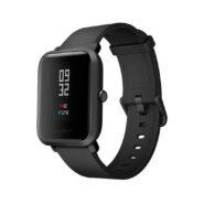 3Xiaomi Amazfit Bip Smartwatch Youth Edition