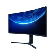 Mi Curved Gaming Monitor 1