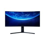 Mi Curved Gaming Monitor 3