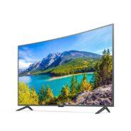 Mi TV 4S 55 Surface 1