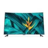 Mi TV 4S 55 Surface 2