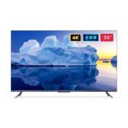 Mi TV 5 55 2