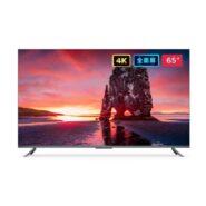 Mi TV 5 65 3