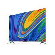 Mi TV 5 Pro 65 4