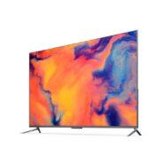 Mi TV 5 Pro 75 1