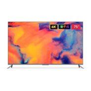 Mi TV 5 Pro 75 2