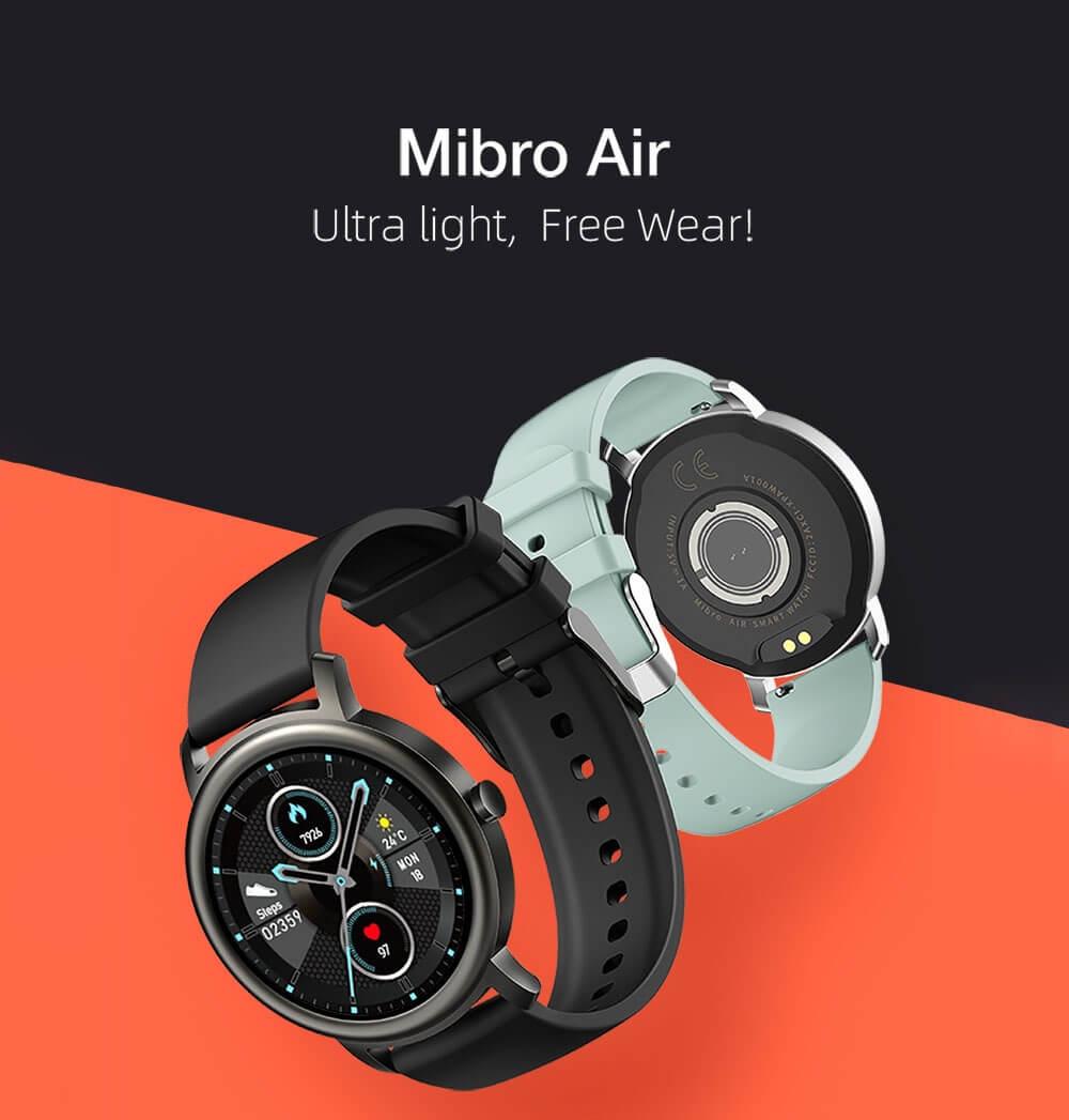 Mibro Air