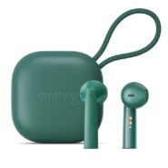 Omthing Airfree Pods 1