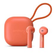 Omthing Airfree Pods 2