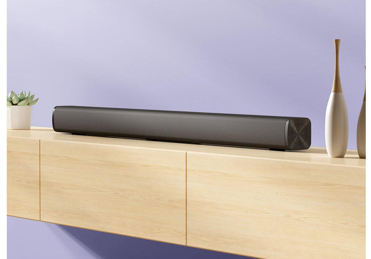 Redmi TV SoundBar 5