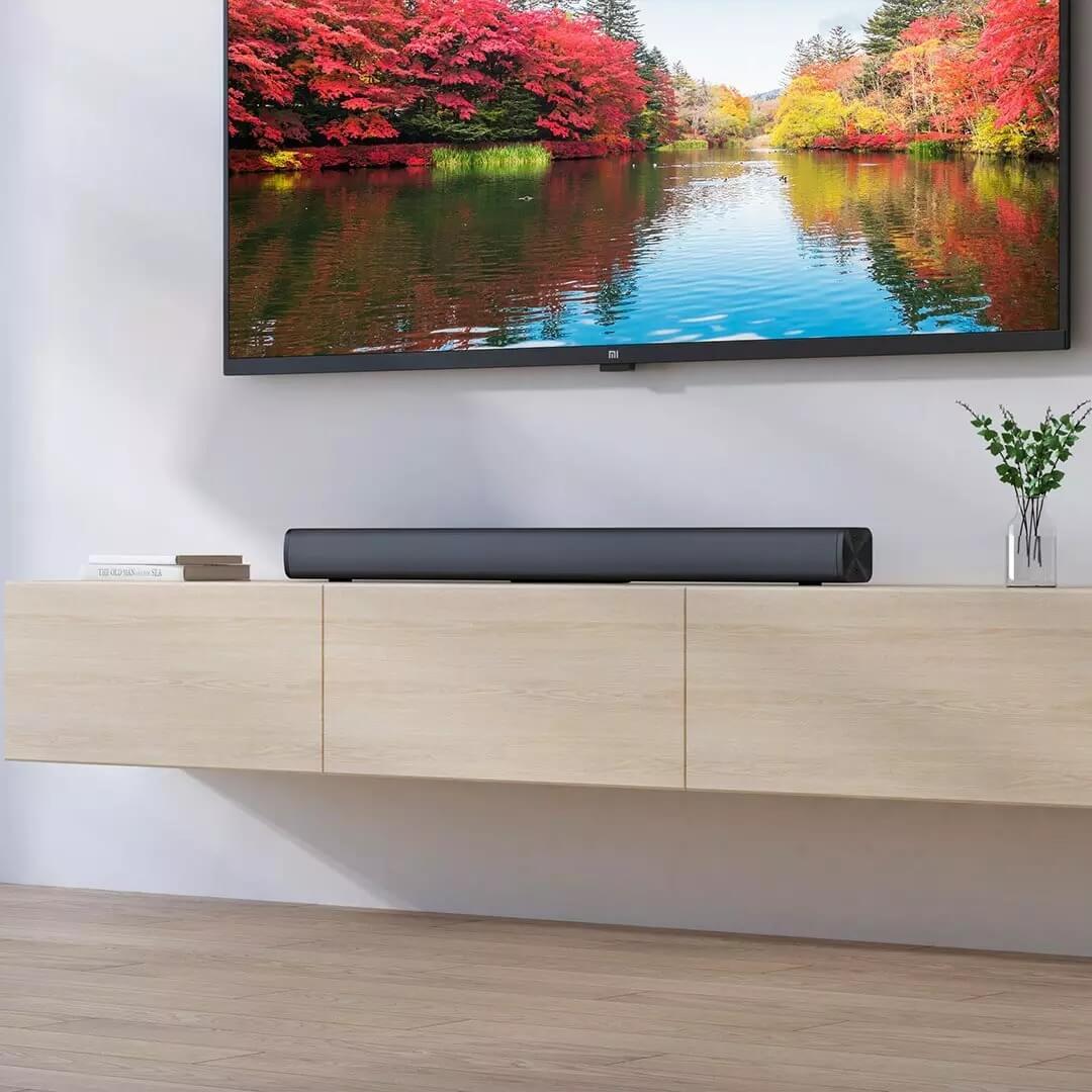 Redmi TV SoundBar 7