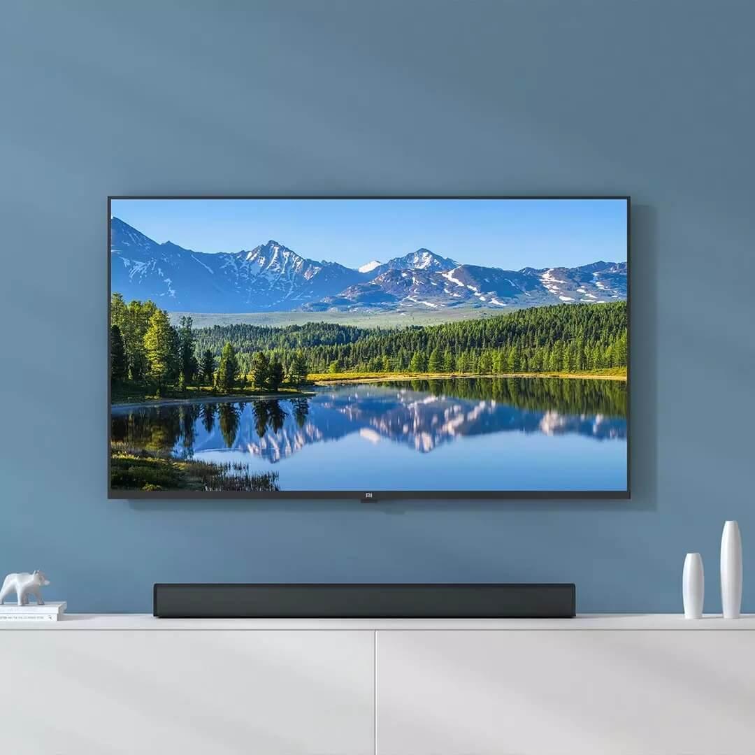 Redmi TV SoundBar 9