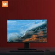 Xiaomi Desktop Monitor 1C 1