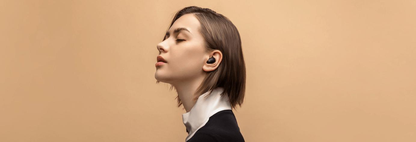 Xiaomi Earbuds Basic 2 6