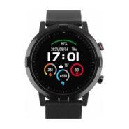 Xiaomi Haylou RT LS05S Smartwatche