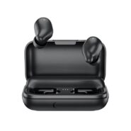 Xiaomi Haylou T15 1