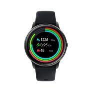Xiaomi IMILAB KW66 Smart Watch 1
