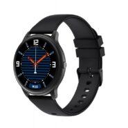 Xiaomi IMILAB KW66 Smart Watch 2