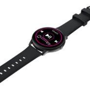 Xiaomi IMILAB KW66 Smart Watch 4