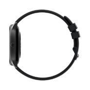 Xiaomi IMILAB KW66 Smart Watch 5