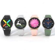 Xiaomi IMILAB KW66 Smart Watch 7