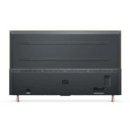 Xiaomi Mi 4S 65 Pro 1 3