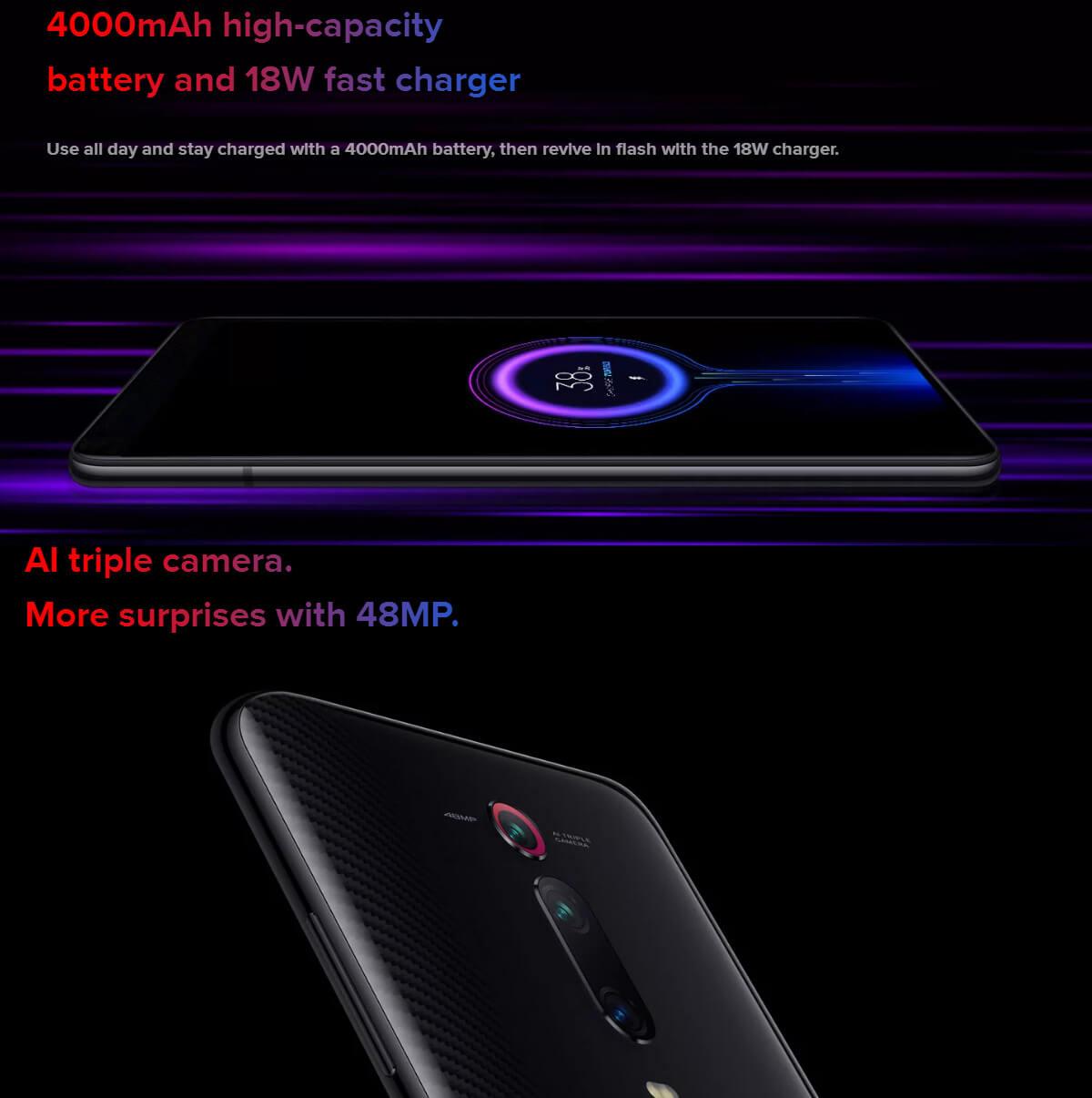 Xiaomi Mi 9T 3 1