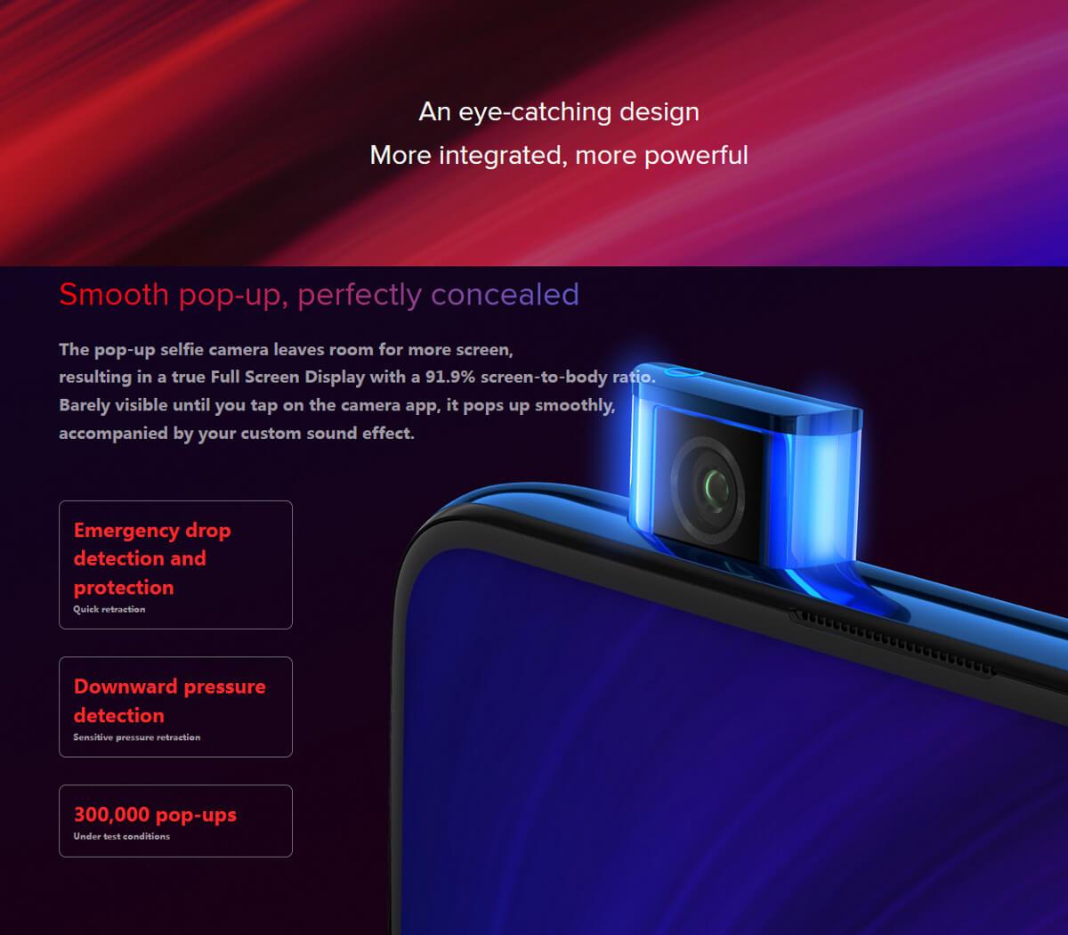 Xiaomi Mi 9T Pro 11