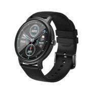 Xiaomi Mibro Air Smartwatch 1