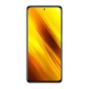 Xiaomi Poco X3 NFC Dual SIM 128GB 8