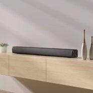 Xiaomi TV SoundBar 5