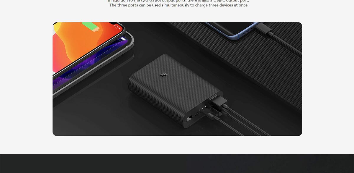 Xiaomi Ultra Compact 10000 5