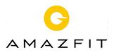 amazfit-brand