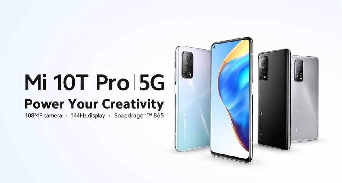 best xiaomi phones 2021 2