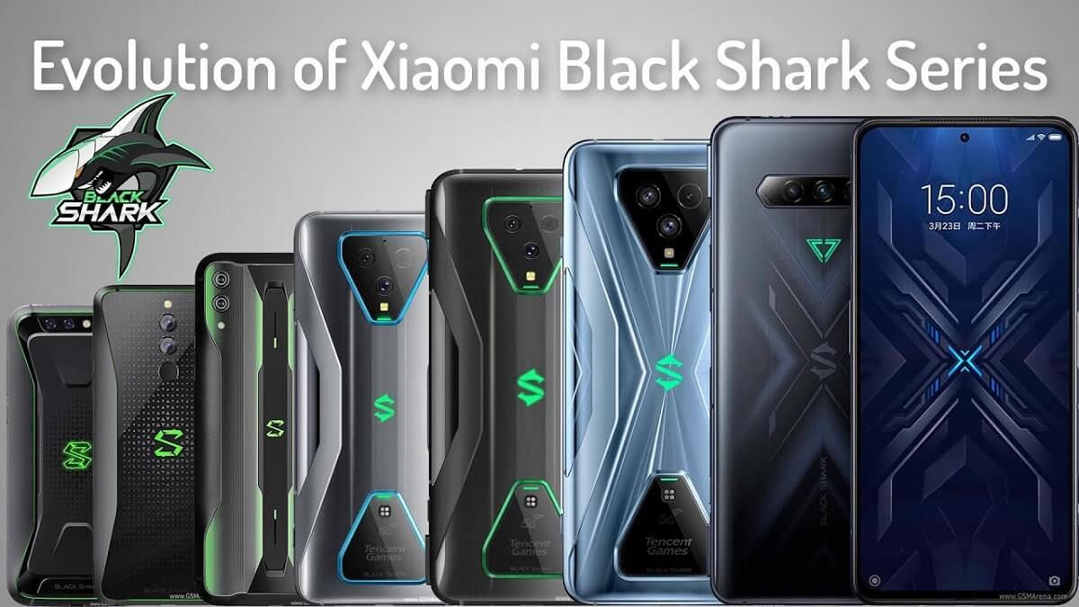 بهترین گوشی های شیائومی در سال 2021