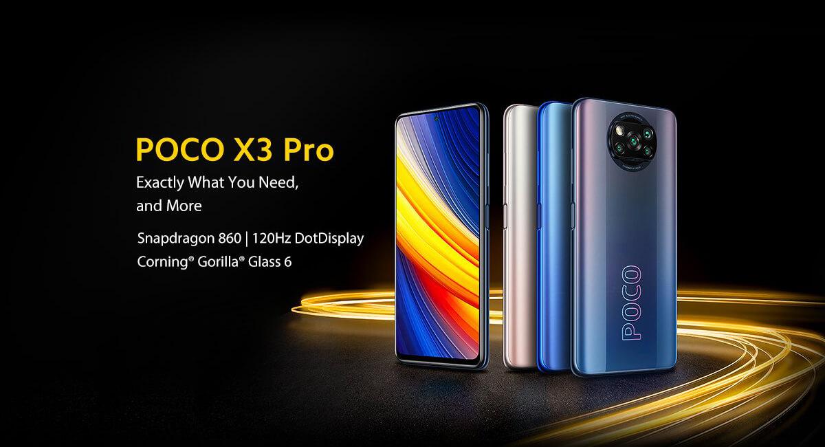 best xiaomi phones 2021 6