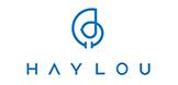 haylou-brand