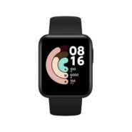 redmi watch 6 2