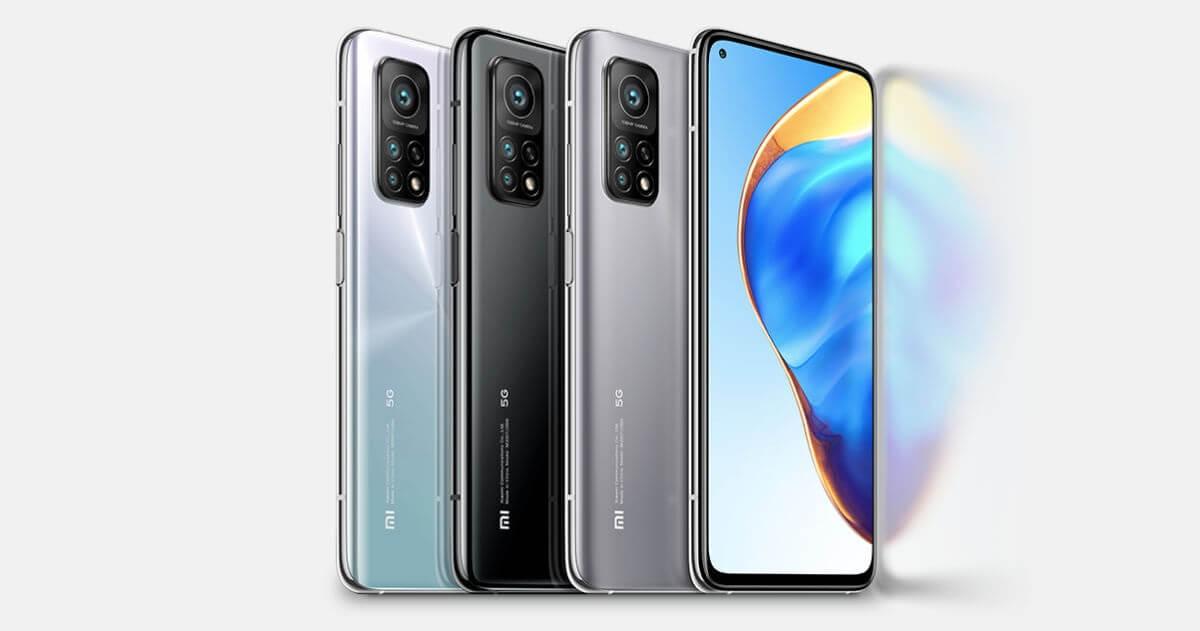 Best Xiaomi Phones Up To 10m 2