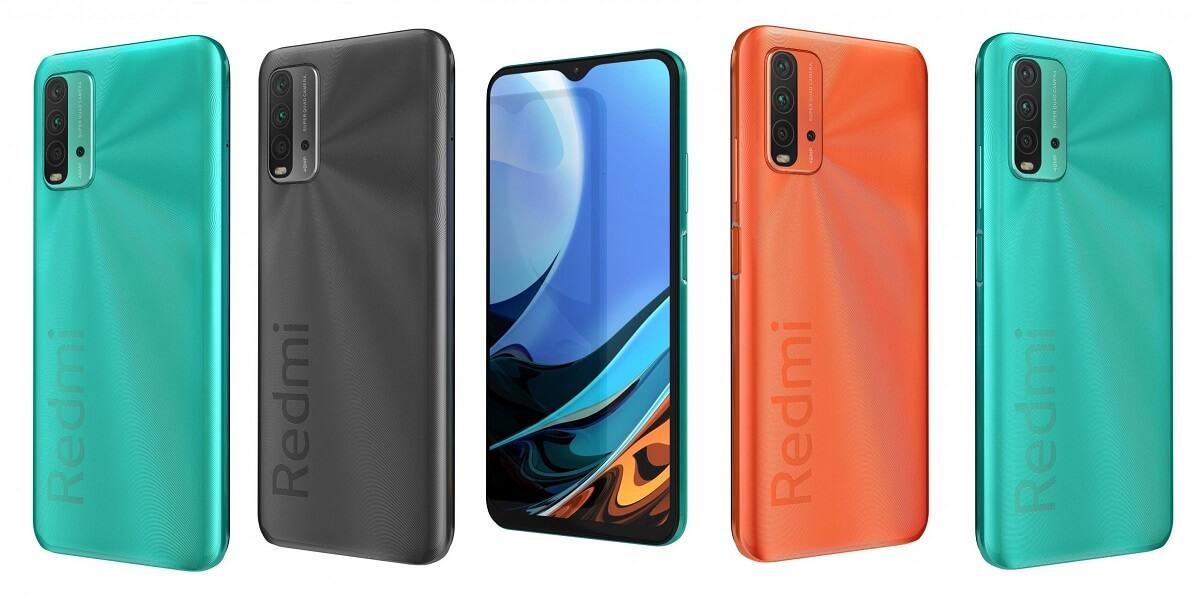 Best Xiaomi Phones Up To 5m 6