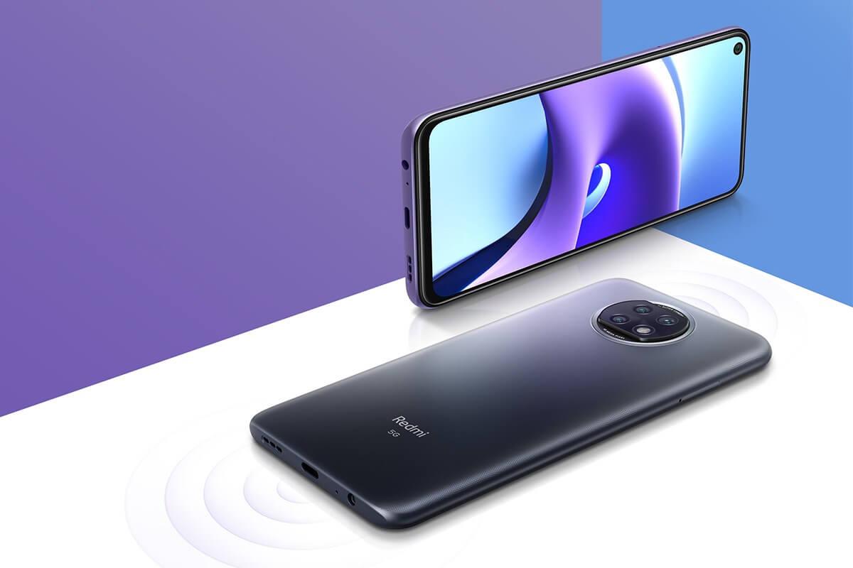 Best Xiaomi Phones Up To 5m 8