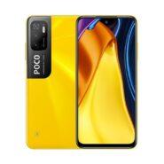 Xiaomi Poco M3 Pro 1