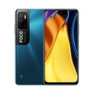 Xiaomi Poco M3 Pro 2