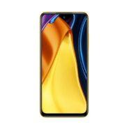 Xiaomi Poco M3 Pro 3