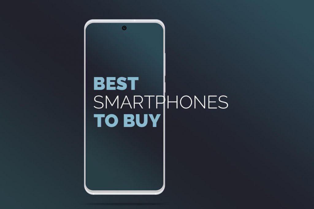 best smartphone 2021 11