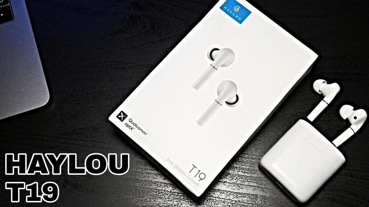 best tws earbuds in 2021 5