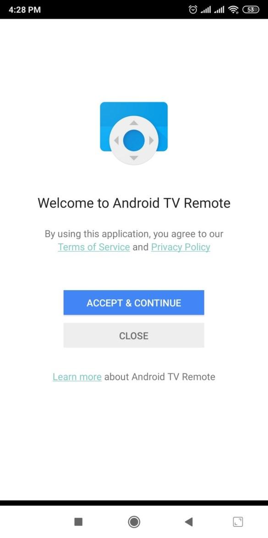 چگونه گوشی شیائومی خود را به کنترل تلویزیون تبدیل کنیم؟