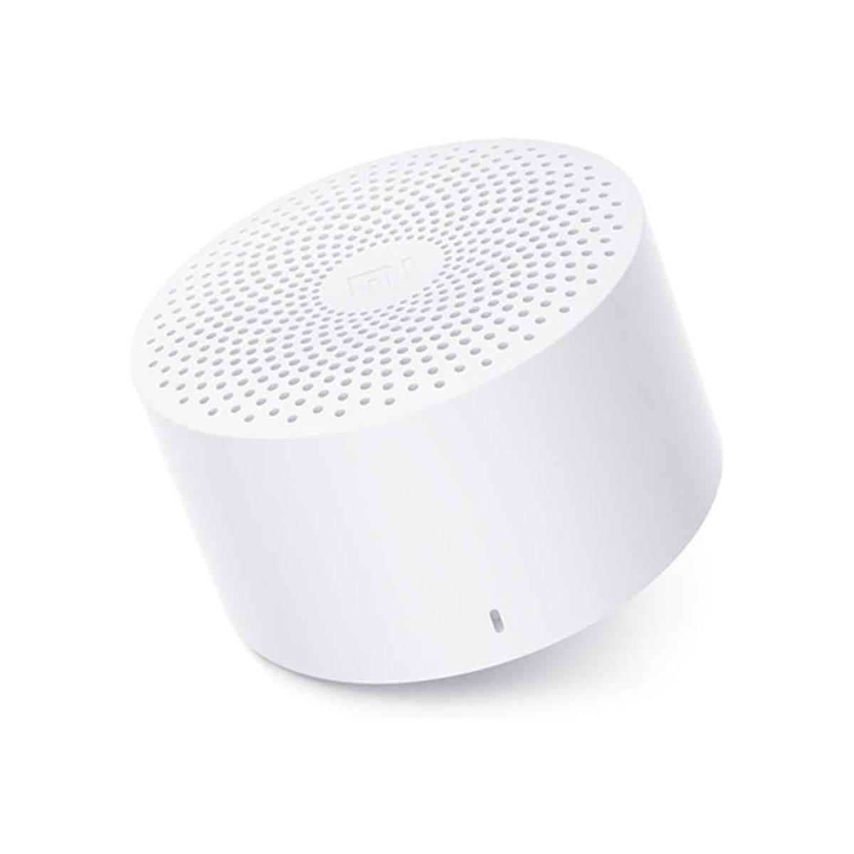 Mi Compact Bluetooth Speaker 3