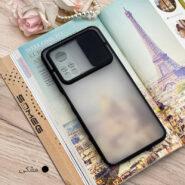 SMG Slid Cover For Xiaomi Mi 10T 10T Pro 3